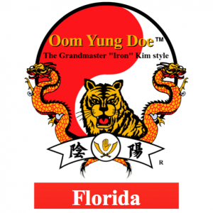 School of Oom Yung Doe - Traditional Martial Arts