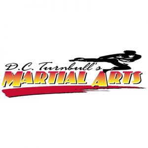 D.C. Turnbull's Martial Arts