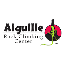 Aiguille Rock Climbing Center League