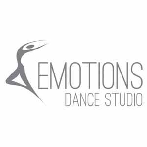 Emotions Dance Studio Birthday Parties