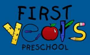 First Years Preschool