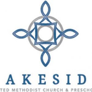 Lakeside Christian Preschool