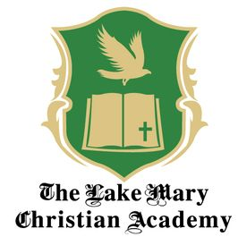 Lake Mary Christian Academy