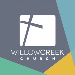 Willow Creek Preschool