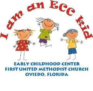 Early Childhood Center First United Methodist Church