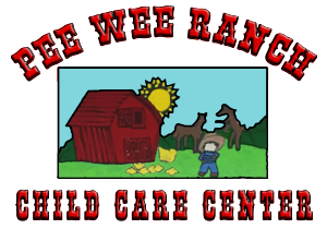 Pee Wee Ranch Child Care