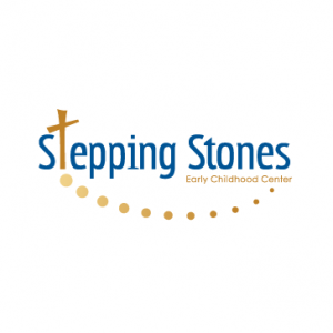 Stepping Stones Early Childhood Center
