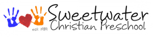 Sweetwater Christian Preschool