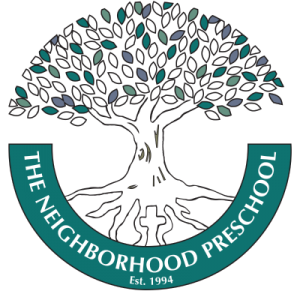 Neighborhood Preschool, The