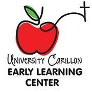 University Carillon Early Learning Center