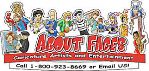 About Faces Entertainment Balloon Artists