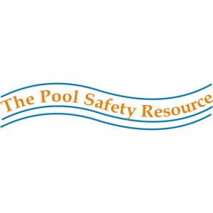 Pool Safety Resource, The