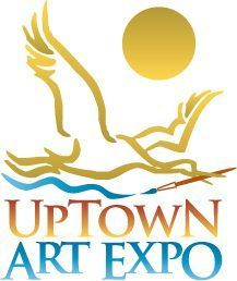Altamonte Springs Uptown Art Expo