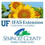 Seminole County Gardening Expo