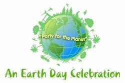 Earth Day Celebration at the Central Florida Zoo
