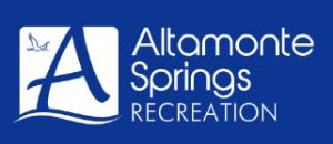 Altamonte Springs Recreation Swim Lessons