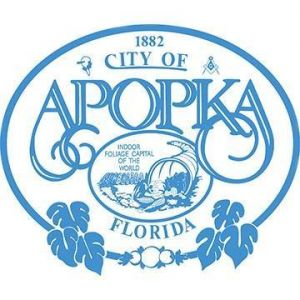 Apopka Health & Fitness Fair
