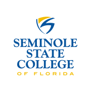 Seminole State College Youth Baseball Camp