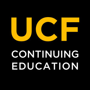 Reading Skills and Speed Reading Programs at UCF