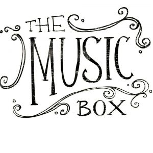 Music Box Summer Camps