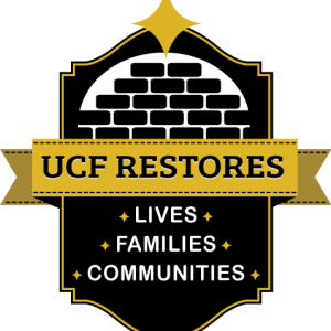 Peer Mentoring Program at UCF Restores