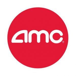 AMC Member Exclusive $5 Ticket Tuesdays