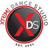 Xtreme Dance Studio Arts for Tots