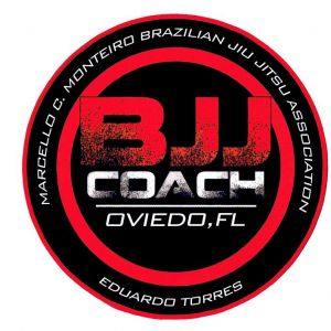 BJJ Coach Oviedo Summer Camps