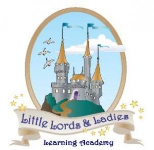 Little Lords and Ladies Learning Academy Preschool