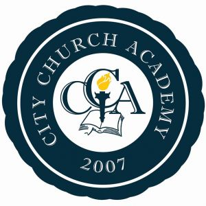 City Church Academy