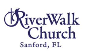 RiverWalk Christian Academy & Child Care
