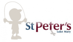 St. Peter's Preschool & Kindergarten