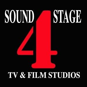 Sound Stage 4 Homeschool Program