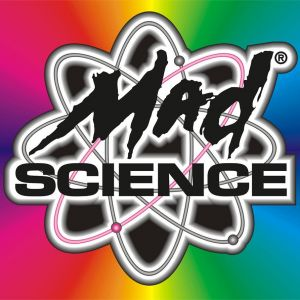 Mad Science No School Day Drop and Shop