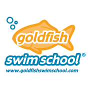 Goldfish Swim School Parties
