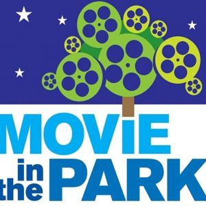 Apopka Movie in the Park