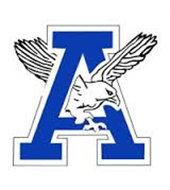 Apopka Pop Warner
