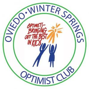 Oviedo-Winter Springs Optimist Club
