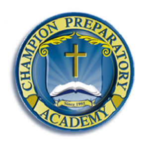 Champion Preparatory Academy - Homeschool Academy