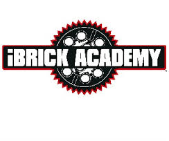 iBrick Academy- Homeschool