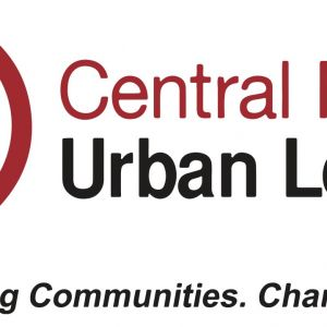Central Florida Urban League - Urban Youth Empowerment Program
