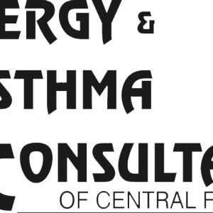 Allergy & Asthma Consultants of Central Florida