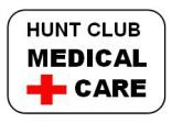 Hunt Club Medical Care
