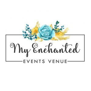 My Enchanted Events Venue