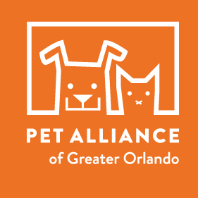Pet Alliance of Greater Orlando Tours