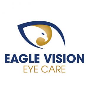 Eagle Vision Eye Care