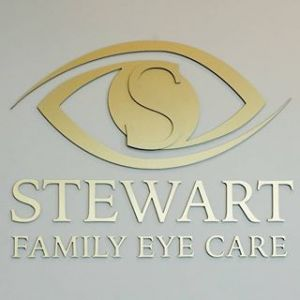 Stewart Family Eye Care