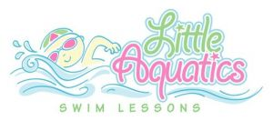 Little Aquatics Swim Lessons