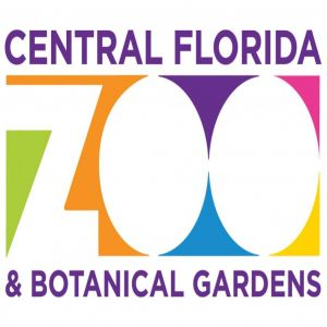 Central Florida Zoo & Botanical Gardens Birthday Parties