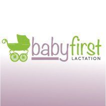 BabyFirst Lactation & Childbirth
